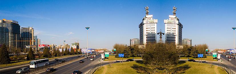 北京威派腾达包装设备有限公司